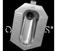 Чаша генуя Oceanus 4-003.1