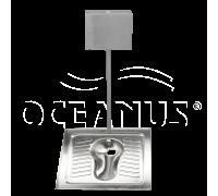 Чаша генуя Oceanus 4-005.2
