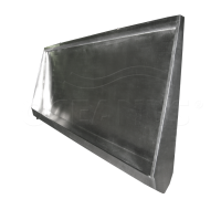 Писсуар Oceanus 2-015.1(L)
