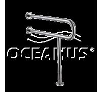 Поручень Oceanus 10-006.1