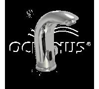 Автоматический смеситель Oceanus 11-0032 DC для раковины