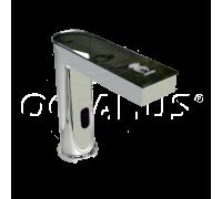 Автоматический смеситель Oceanus 11-0290 DC для раковины
