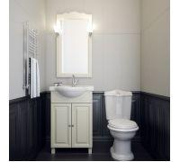 Мебель Opadiris Атрия 55 см для ванной комнаты