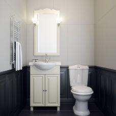 Мебель Opadiris Атрия 55 см из массива для ванной комнаты