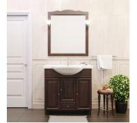 Мебель Opadiris Атрия 75 см для ванной комнаты