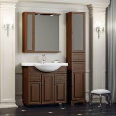 Мебель Opadiris Гредос 75 см из массива для ванной комнаты