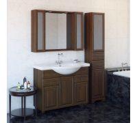 Мебель Opadiris Гредос 95 см для ванной комнаты