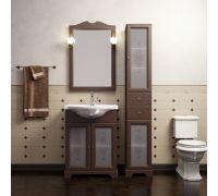 Мебель Opadiris Кама 65 см для ванной комнаты
