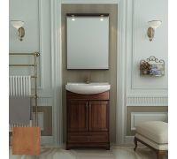 Мебель Opadiris Карла 65 см для ванной комнаты