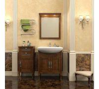 Мебель Opadiris Мираж 65 см для ванной комнаты