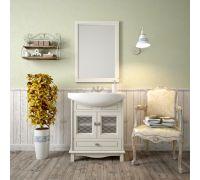 Мебель Opadiris Омега 65 см для ванной комнаты