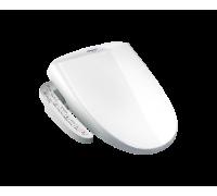Крышка-биде Panasonic DL-EE30 для унитаза