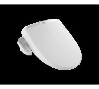 Крышка-биде Panasonic DL-ME45 для унитаза