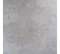 Плитка Porcelanosa Aston Acero 59.6*59.6 см