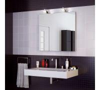 Зеркало Puro 509 65