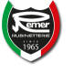 Remer (Ремер) - Италия