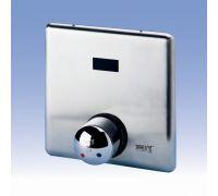 Автоматическое управление Sanela SLS 02 02020 для душа