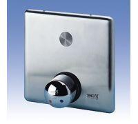 Автоматическое управление Sanela SLS 02P 12022 для душа