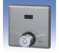 Автоматическое управление Sanela SLS 02T 02023 для душа