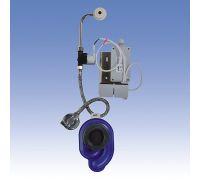 Автоматический слив Sanela SLP 36RB 11367 для писсуара