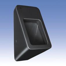 Писсуар Sanela (Санэла) Alessi Dot SLP 48RZ 01485 с радарным датчиком автоматического смывания