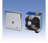 Автоматический смыв Sanela SLW 01P 14015 для унитаза