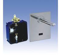 Автоматический кран Sanela SLU 04H17 03041 для раковины