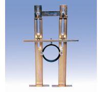 Монтажная рама Sanela SLR 03Z 08033 для унитаза