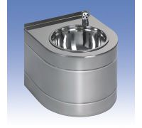 Питьевой фонтан Sanela SLUN 14E 93141