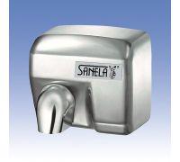 Сушилка для рук Sanela SLO 02E 79024