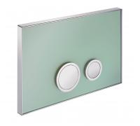 Смывная панель Schell Ambition Eco 03 287 00 99 для инсталляции