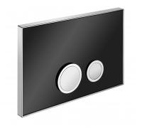 Смывная панель Schell Ambition Eco 03 288 00 99 для инсталляции