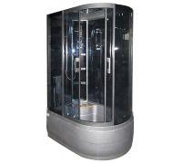 Душевая кабина Serena EW-32380G 120*80
