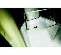 Стул Serena Stool для ванной комнаты