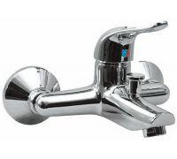 Смеситель SmartSant Смарт-Арива SM073503AA_R для ванны