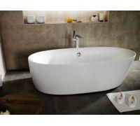 Акриловая ванна SystemPool Novak 180*84