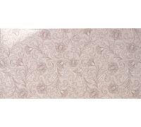 Плитка Tecniceramica Elegance Adamascado Lino 25*50
