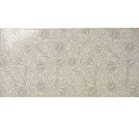 Плитка Tecniceramica Elegance Adamascado Perla 25*50