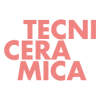 TECNICERAMICA
