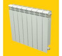 Радиатор TermoSmart Орион 350 мм / 4 секции / 580 Вт