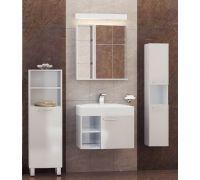 Мебель Valente Balzo 65 см для ванной комнаты
