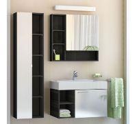 Мебель Valente Balzo 75 см для ванной комнаты