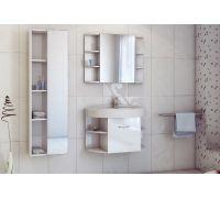 Мебель Valente Festa 75 см для ванной комнаты