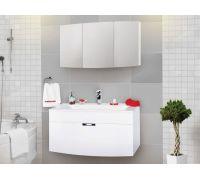Мебель Valente Inizio 110 см для ванной комнаты