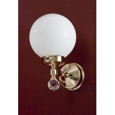 Светильник Valente R1.71 для ванной комнаты