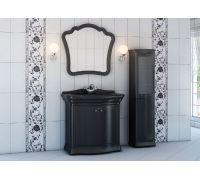 Мебель Valente Requerdo 90 см для ванной комнаты