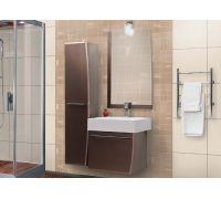 Мебель Valente Severita 10 60 см для ванной комнаты