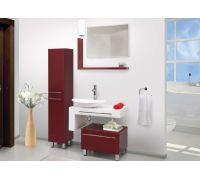 Мебель Valente Severita 2 80 см для ванной комнаты