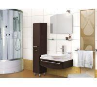 Мебель Valente Severita 5 80 см для ванной комнаты