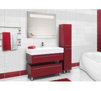 Мебель Valente Severita 7 100 см для ванной комнаты